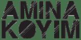 Amina Koyim Logo